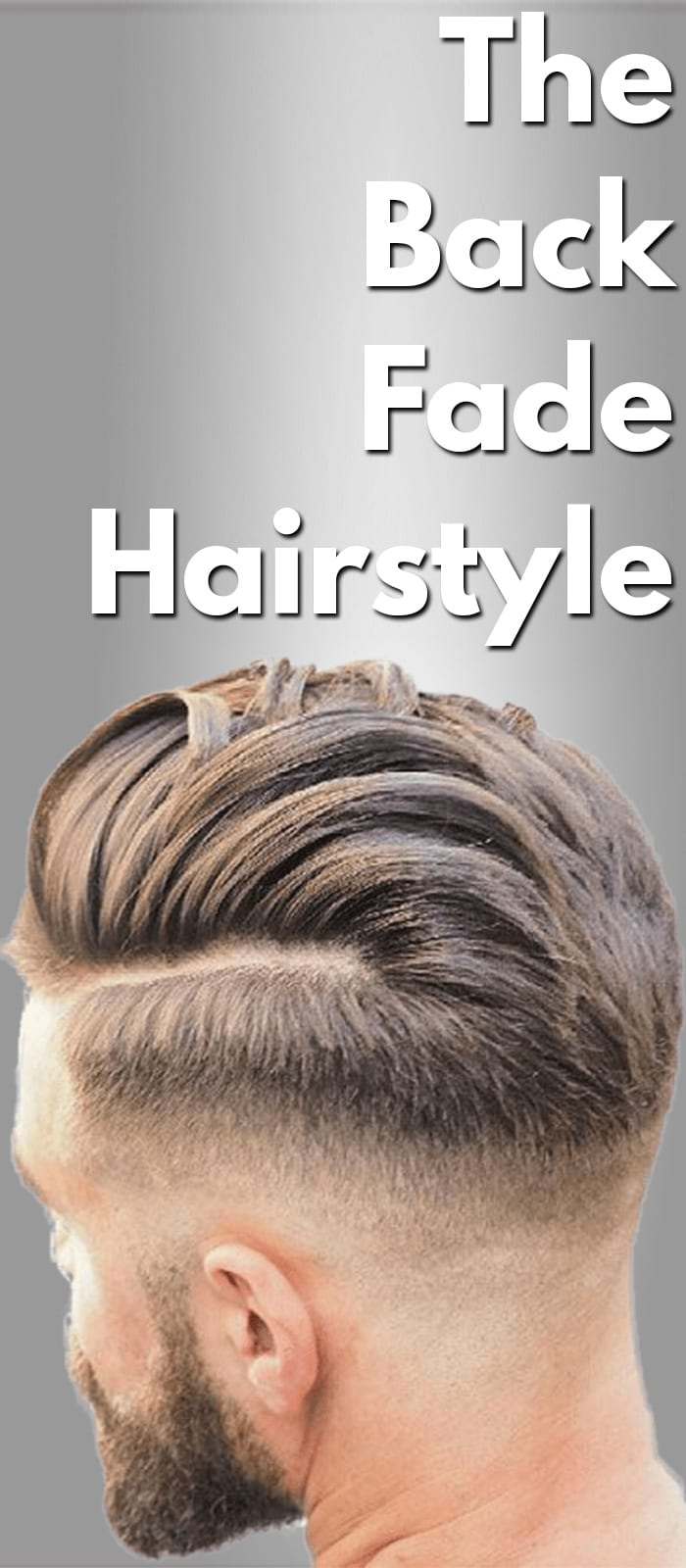 The-Back-Fade-Hairstyle.