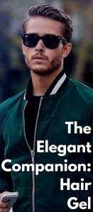 The-Elegant-Companion-Hair-Gel.