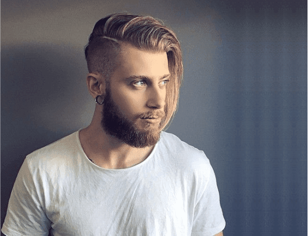 Trending Medium Cut Hairstyles