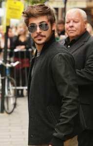 Zac-Efron-with-sunglasses