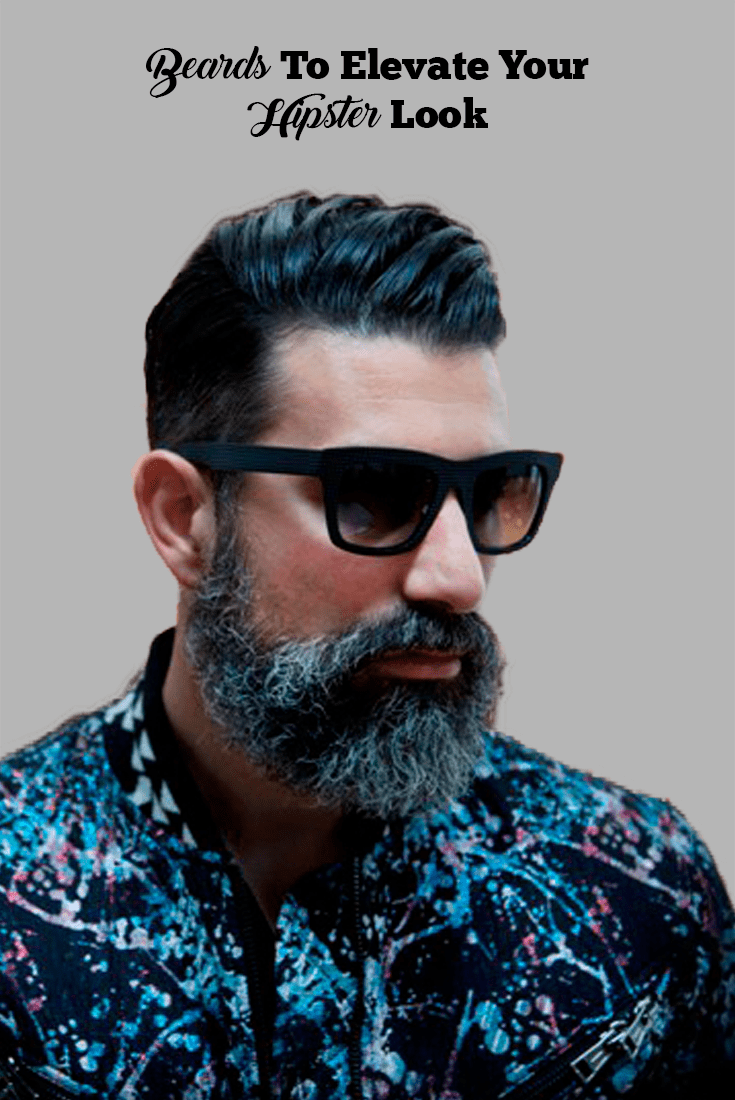 best Hipster Hairstyles images