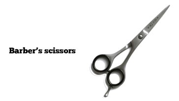 best-barbers-scissors-768x400