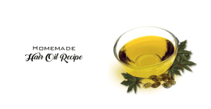 best-hair-oil-recipe-768x400