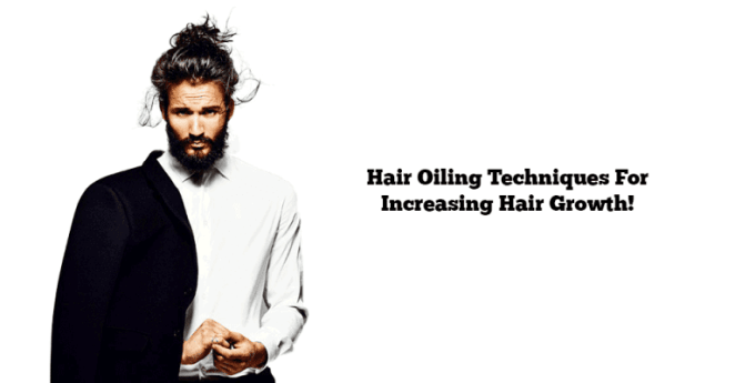 best-hair-oiling-technique-for-hair-growth-768x400