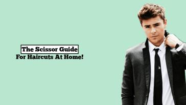 best scissors guide