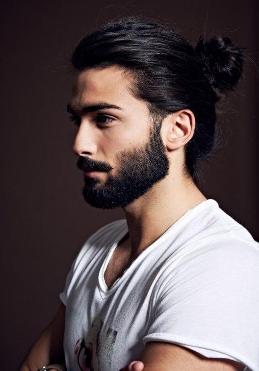 black-hair-ponytail