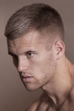 fade-for-less-hair