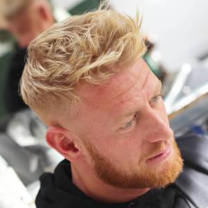 fine hair 2