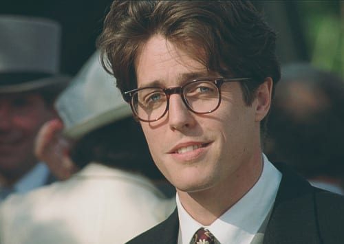 hugh-grant-with-specs