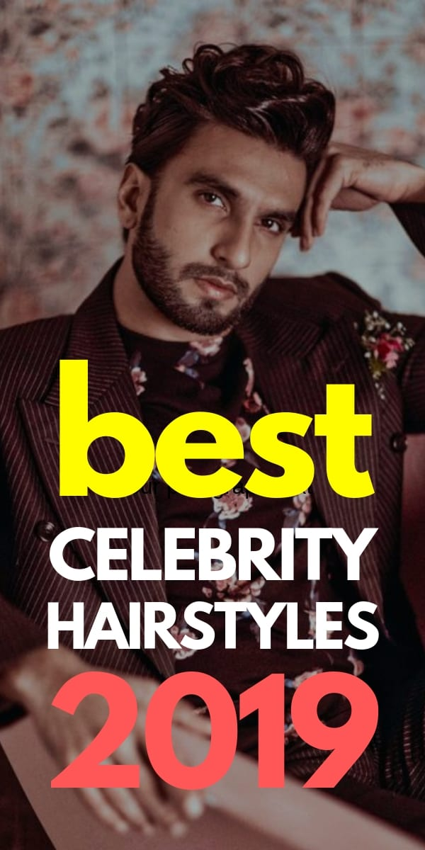 indias celebrity haircuts in 2019