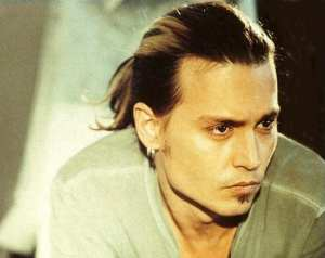 johnny-depp-long-hair
