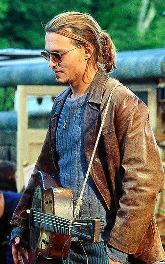 johnny-depp-with-jacket