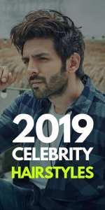 kartik aryan hairstyle haircut 2019