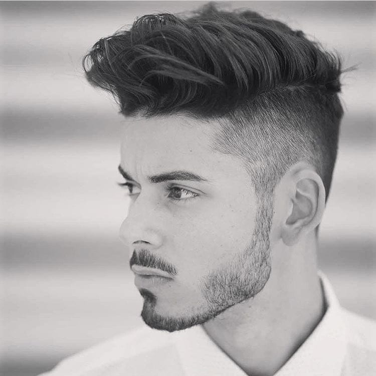 Men S Hipster Hairstyles: 38 Best Hipster Hairstyles Men Should Try This Season
