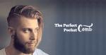 perfect pocket comb