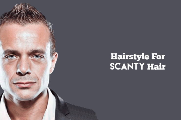 popular hairstyles for scanty hair