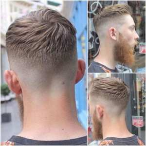 side-and-back-fade-with-beard