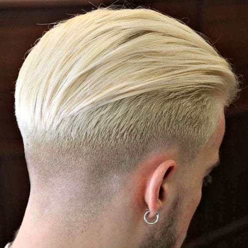 sleek-and-fade-6