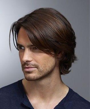 striaght-brown-hair