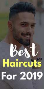 Best Haircuts For 2019