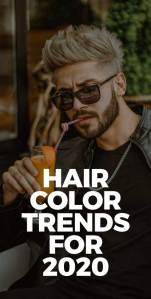 5-hair-color-for-2020-for-men