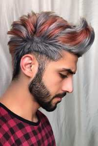 Amazing Hair Color Ideas for 2020