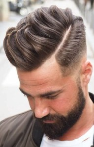 10 Cool Summer Hairstyles for Men