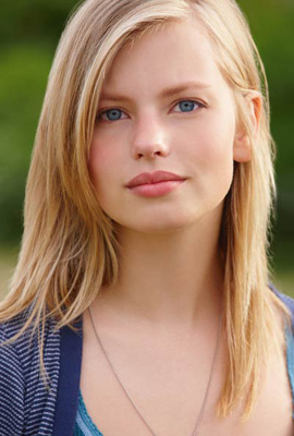 Most Popular Haircuts For Girls Hairstyle Archives