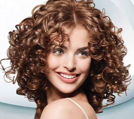 loose curl perm long hair long hairstyles