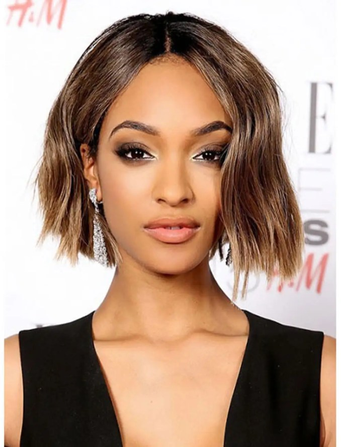 Image Result For Cut Short Hair