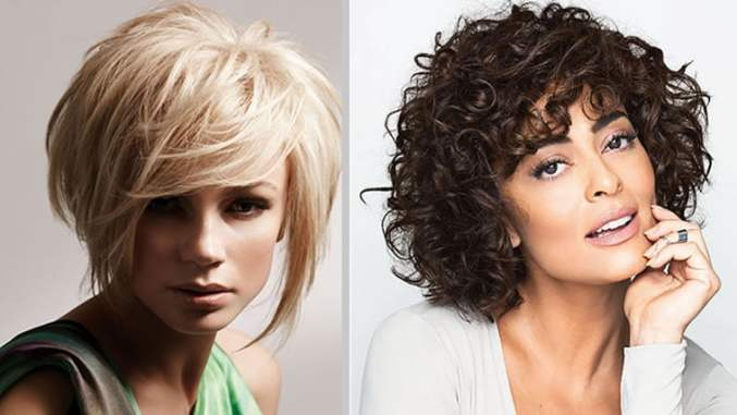 Image Result For Bob Haircut Layers