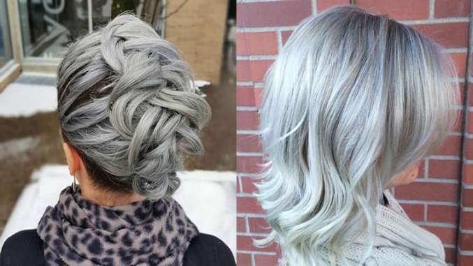 Image Result For Hairstyles Haircuts And Hairdos Hairstyles For