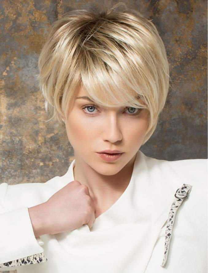 Image Result For Wedding Hairstyles For Short Hair Pictures