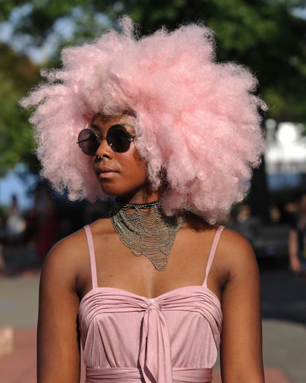 2018 Hair Color Trends For Black Amp African American Women