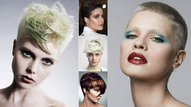 We Are A Professional Children S Styling Salon Welcome Who Enjoy Getting Haircuts As Well Those Find It An Unpleasant Experience