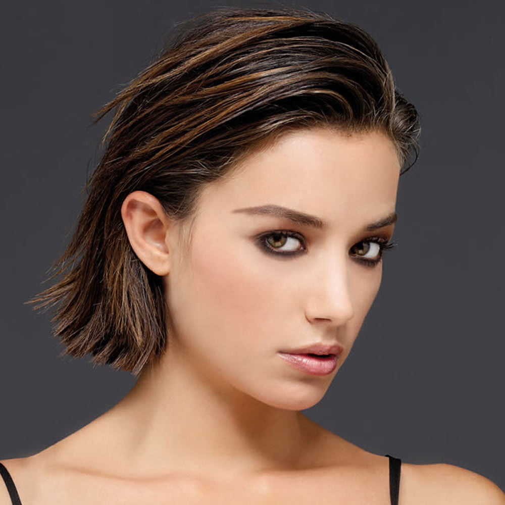 Bob Short Hairstyles Amp Hair Colors Compilations For Spring