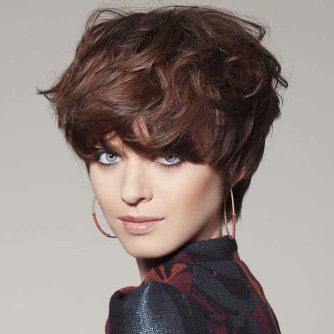 Haircut Herndon Va Gallery Haircuts For Men And Women