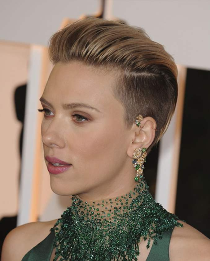 Image Result For Hairstyles Celebrity Hair Trends Photos And S