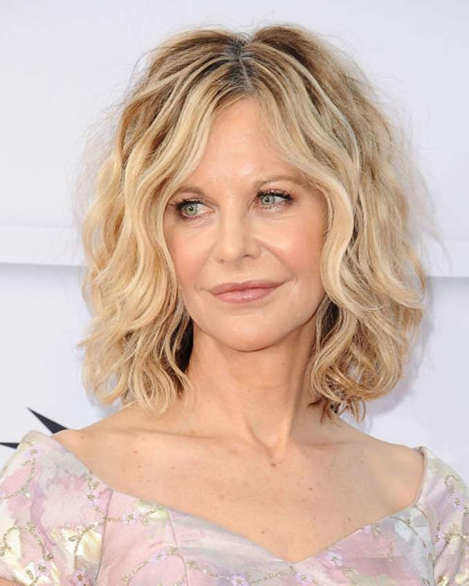 Image Result For Short To Medium Length Hairstyles