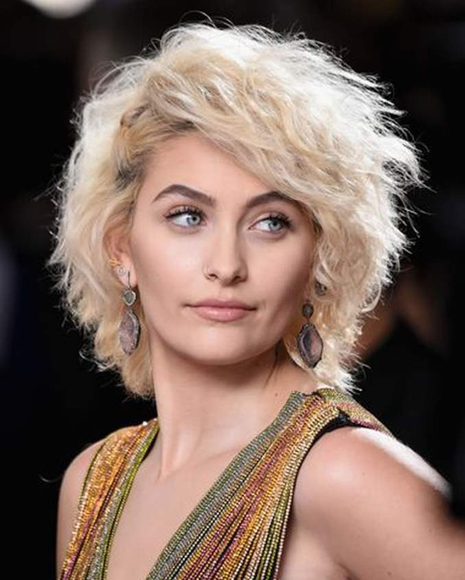 Image Result For S Hairstyles Long Hair