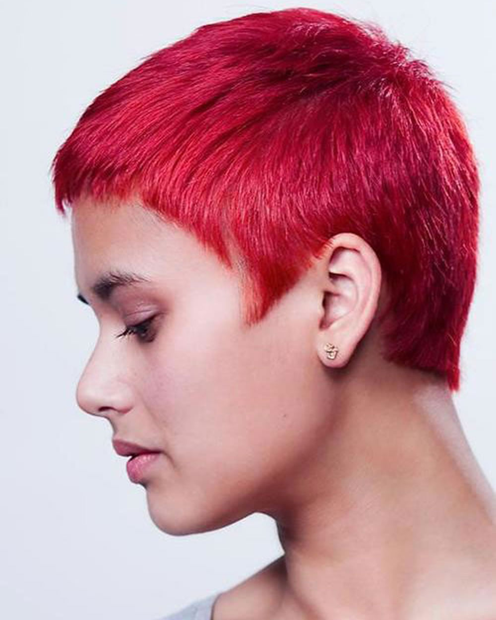 21 Trendy Short Haircut Images And Pixie Hairstyles Youll