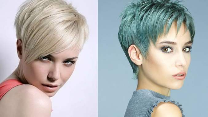 Image Result For Super Cute Short Hairstyles