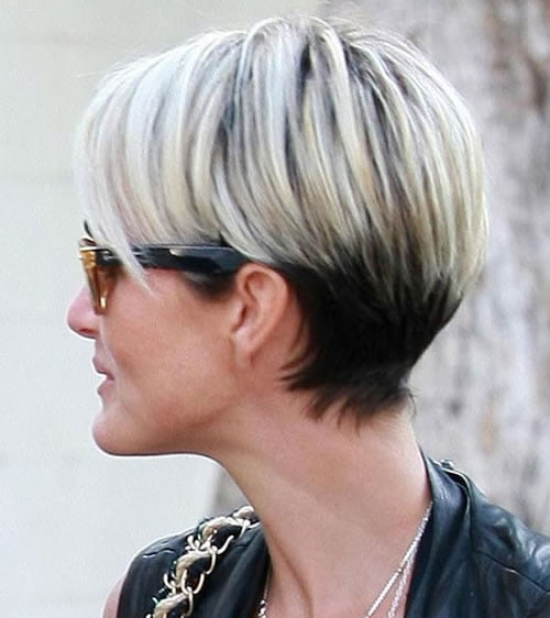 30 Top Pixie Haircuts Hairstyles And Short Hair Ideas For