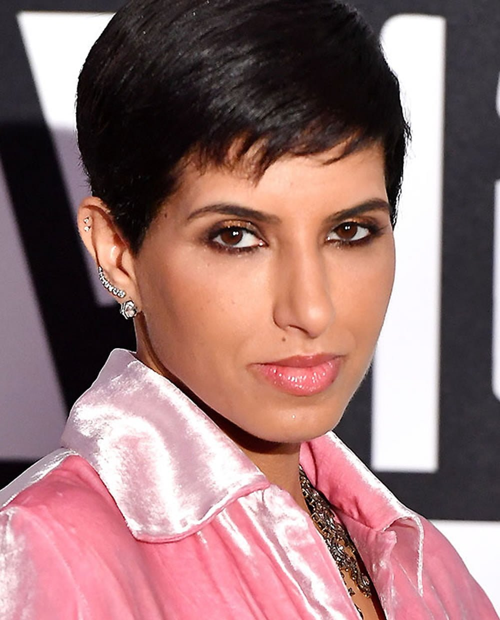 Pixie Cut 2019 Short Haircut Inspirations You Absolutely