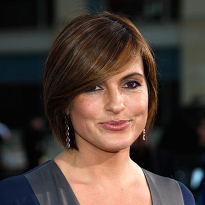 Short Bob Hairstyles Celebrity Edition