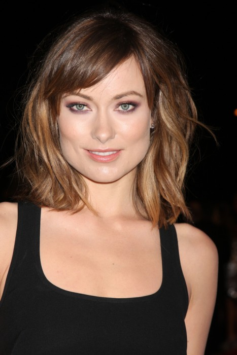 Image Result For Pretty Long Hairstyles For Best Hairstyles For