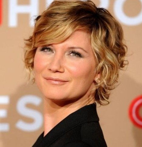 Image Result For Shorthairstyles