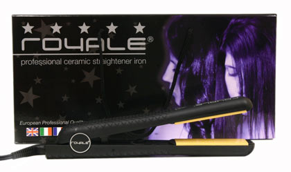 Royale Hair Straightener Full Review Pros Amp Cons