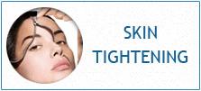 skin-tightening-treatment-procedure-clinic-gujarat