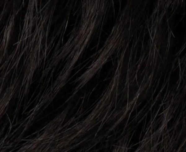 Ellen Wille Wig Colour Black